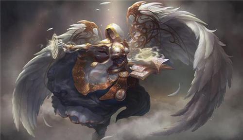 魔兽世界怀旧服牧师装备提升攻略 装备获取方式一览