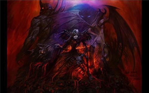 魔兽世界怀旧服痛苦术如何开荒团本 痛苦术开荒心得分享