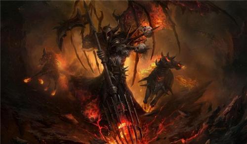 魔兽世界怀旧服术士如何单挑任务精英怪 天赋选择建议