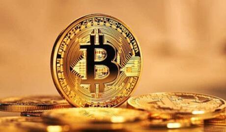 6.20比特币最新价格分析 最高涨至36460USDT