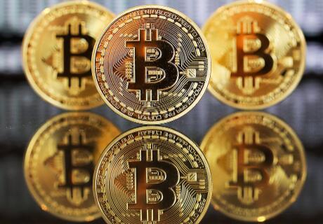 富士币什么币最新价格 富士币正规交易平台app