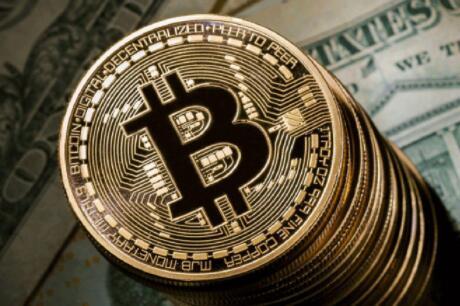 6.23比特币最低跌破3万美元 虚拟币今日价格走势汇总