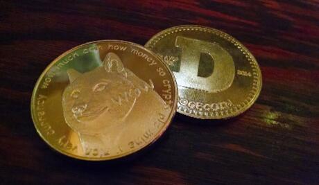 6.26比特币最新价格跌破32000USDT 马斯克再次提及柴犬币