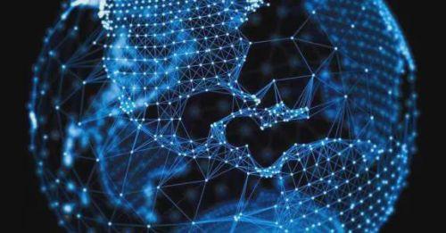 美国btc交易网站推荐 海外最大的btc交易网