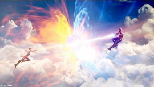 漫威超级战争零氪玩法攻略 不氪金玩法分享