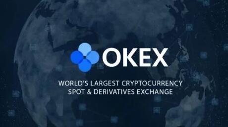 okex国内最新下载地址更新 okex不翻墙免费注册安装