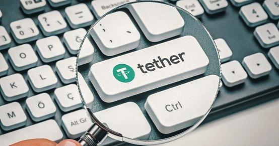 泰达币USDT推动区块链技术, 逐步实现亚美AM8核心业务板块的高速增长
