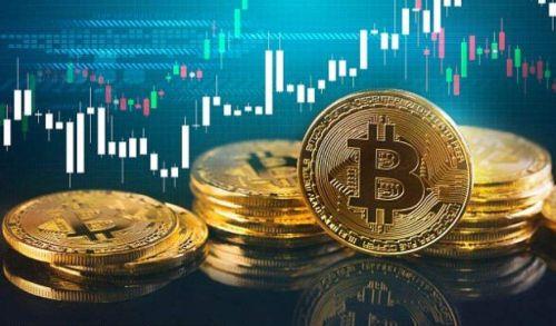 加密货币值得投资吗 2021值得投资的加密货币有哪些