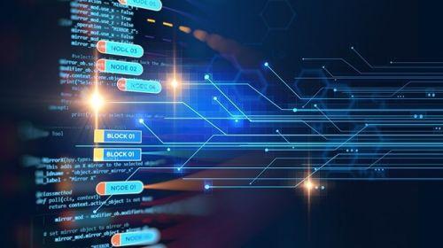 Filecoin是什么币 Filecoin未来价值怎么样