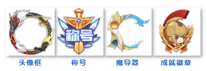 《闪烁之光》大型团队作战玩法【神遗之城】登场!