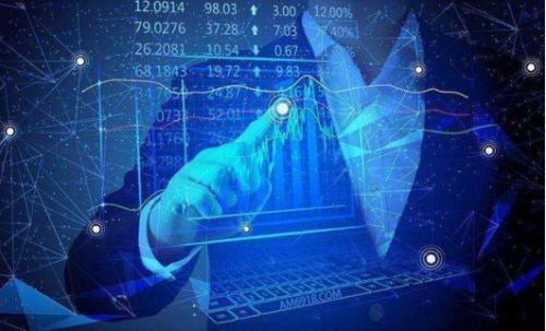 泰达币USDT开启亚美AM8数字经济新时代