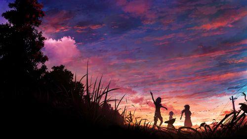 天空影院神马网新版下载 天空影院在线网址