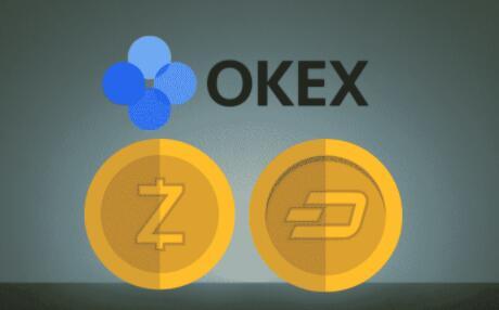 虚拟币交易所前十排名 虚拟币最新价格软件大全
