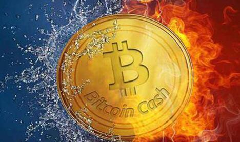 国际最大数字货币交易所 五大正规靠谱数字币交易所