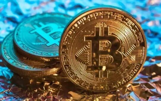 比特币跌破3万美元重要支撑!币圈市值24小时蒸发900亿美元