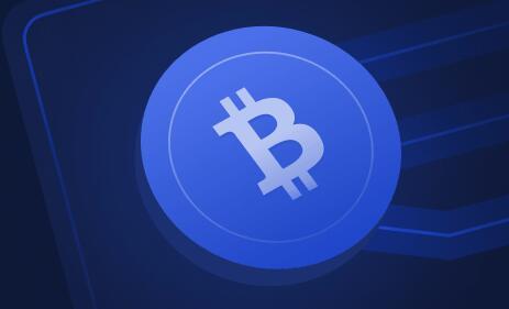 推特创始人:比特币可能成为互联网的原生货币