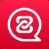 最新zb.com手机APP