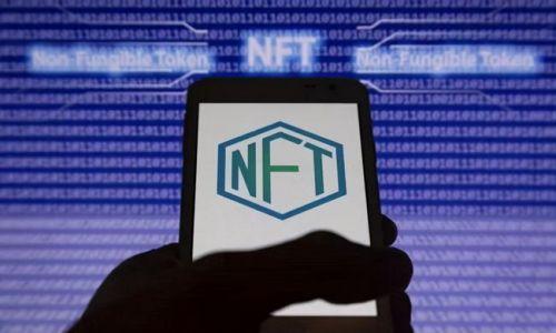2025年nft价格估计 2025年nft虚拟币行情预测