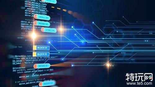 支持OTC的交易所有哪些 虚拟币OTC交易平台分享