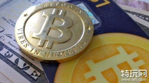 比特币最贵的时候是多少 比特币历史最高价格多少钱