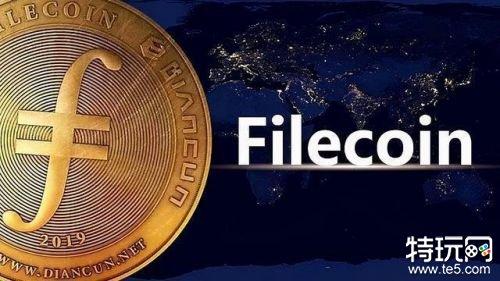 FIL币价到2021年底预估价格 FIL币2021下半年走势预测