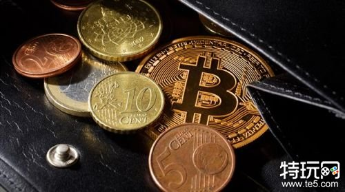比特币最新人民币价格2021年8月17日 btc比特币价格走势2021.08.17