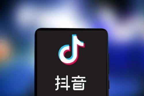 f2d抖音app软件安装包下载 富二代f2d永久入口