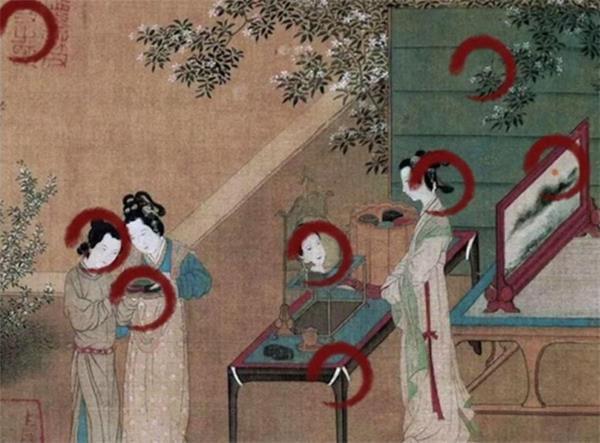 古镜记抵达南京直到烟花大会全部通关攻略