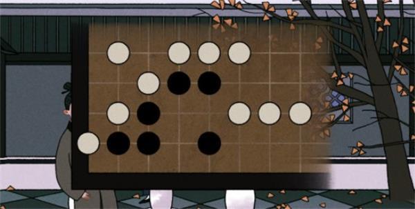 古镜记棋局怎么玩 棋局玩法攻略