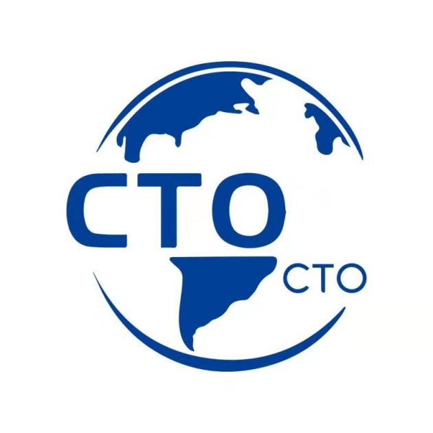 一个全新的存储与金融应用解决方案——CTO,即将诞生,敬请期待