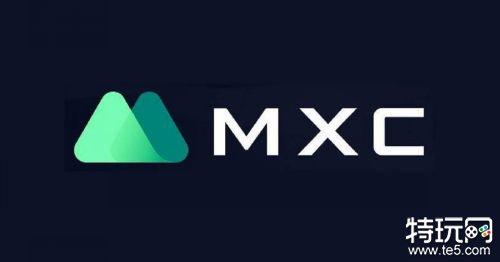 mexc.com抹茶app