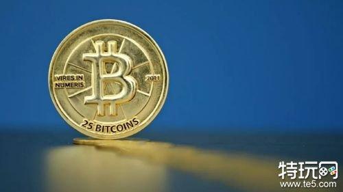 比特币最新价格行情2021年8月16日 btc比特币价格走势2021.08.16