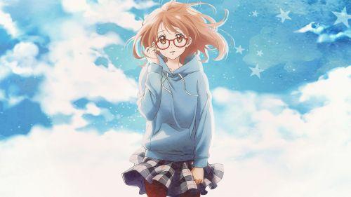 樱花动漫动漫大全app在线观看 樱花动漫官方免费正版下载