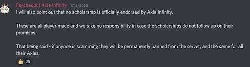 链游的未来—Axie Infinity的火爆背后隐忧