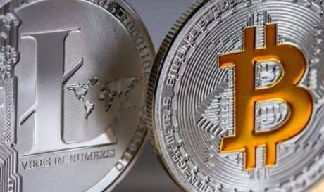 41亿美元!欧洲加密货币交易平台Bitpanda估值5个月翻了三倍