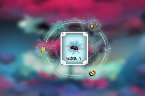 软天空app下载游戏破解版安装
