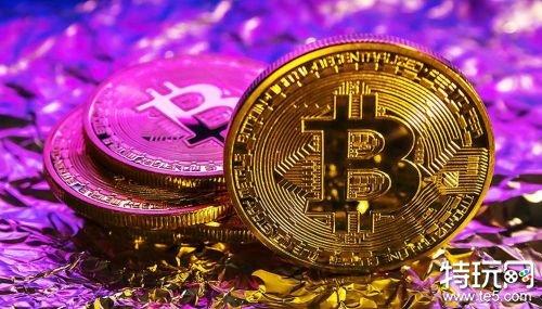比特币最新人民币价格8月20日 btc比特币价格走势2021.08.20