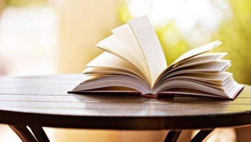 海棠书屋无删减全文免费阅读