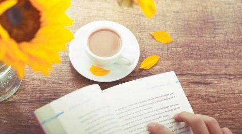 海棠书屋最新章节列表阅读