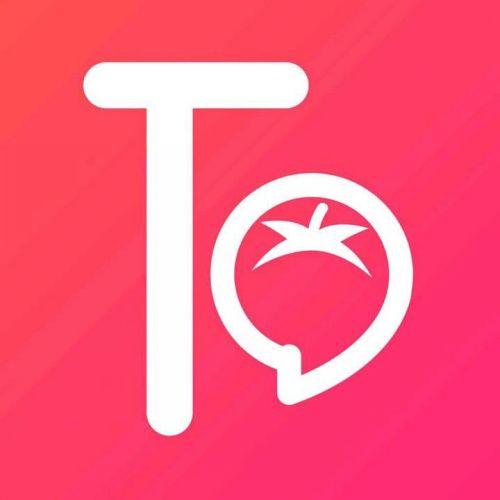 番茄社区官方最新版下载安装 番茄社区破解版永久下载