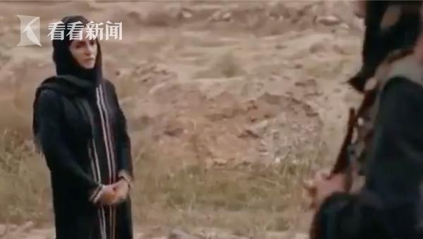 塔利班被问女性执政当场笑出声:不录了,不录了,笑死我了