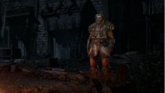 《暗黑破坏神2:重制版》免费公测上线,迅游助力玩家超低延迟战斗