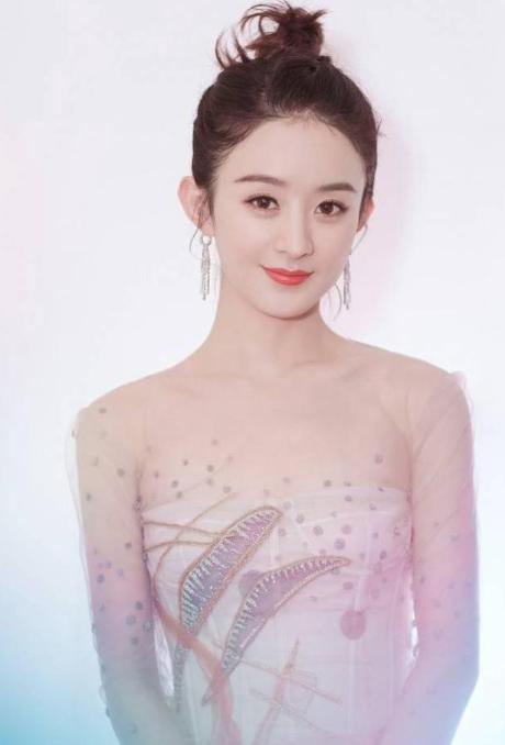 """赵丽颖粉丝抵制王一博怎么回事?粉丝联合声明抵制""""二搭"""""""