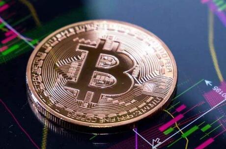 Worldline与Bitcoin Suisse携手为瑞士8.5万个商家提供加密支付