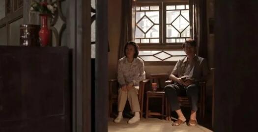 乔家的儿女马素芹乔二强在一起了吗 马素芹乔二强结局幸福吗