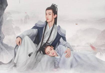百灵潭春妖结局是什么揭秘 春妖最后和谁在一起了