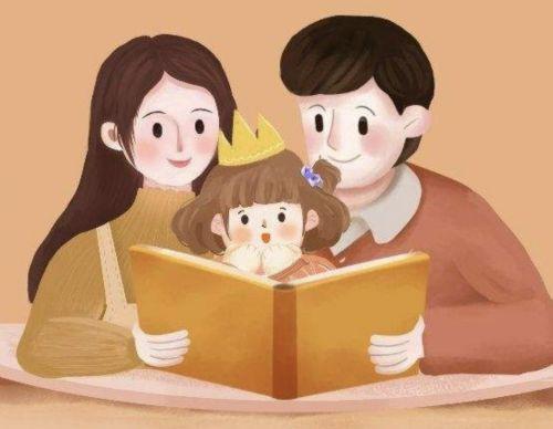 向日葵阅读学生端最新下载