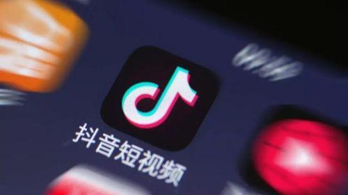 91抖音短视频app官方网站