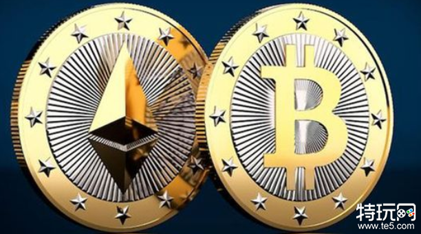 BTC是什么?我们该如何理解比特币?
