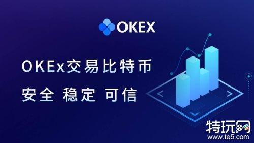 欧易中国大陆不能登录怎么解决 国内打不开欧易网页